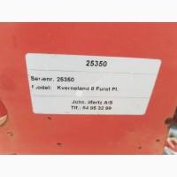 Плуг прицепний оборотний Kverneland PL-100-30