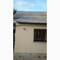 Продается часть дома 66, 6кв.м. по адресу ул. Леси Украинки