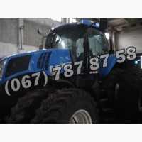 Продам трактор New Holland T8.390