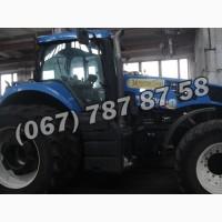 Продам трактор New Holland T8.390