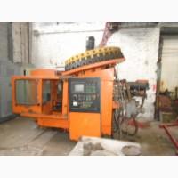 Продам станок ИР320ПМФ4, (обрабатывающий центр ИР320 ПМФ4)