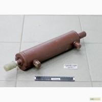 Гидроцилиндр для управлния колесами комбайна ДОН (рулевого управления)