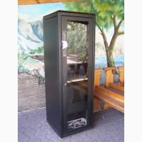 Шкаф серверный 38U 600 х 600