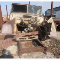 Продаем запасные части бортового автомобиля КрАЗ 65101-82, 15 тонн, 1995 г.в