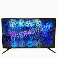 LED Телевизор(Оригинал) Samsung Prime BE2020ZK42P 42 Full HD Smart TV + Т2 WiFi