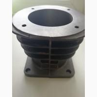 Цилиндр компрессора Ремеза 65 мм Remeza, Aircast РМ