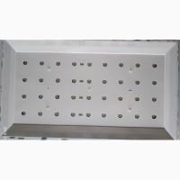 Отражатель, рассеиватель матрицы HC390DUN-VCFP1-11XX для телевизора LG 39LN548C