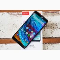 Смартфон Xiaomi Mi A2 Global Version оригинальная
