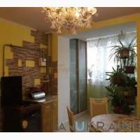 Продается 1 комнатная квартира на Академика Вильямса в Бастме