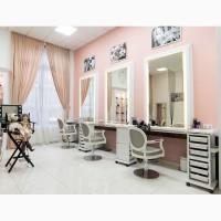 Поиск салона красоты в Киеве - SalonHunter