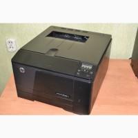 Принтер HP COLOR LaserJet Pro 200 M251nw