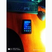 Продам телефон LenovoP1A40б/у