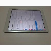 Продам б/у Apple ipad air 16gb wi-fi