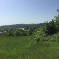 Продам земельну ділянку Жовківський район