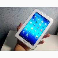 Samsung Galaxy Tab 2 White 7.0. Оригинальный в идеале! 1/8GB, 2 камеры