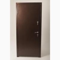 Двері вхідні метал/МДФ, склопакет М2+, М2 Ескада, М2Лофт, М2Сота, М2Еко ТМ Двері БЦ