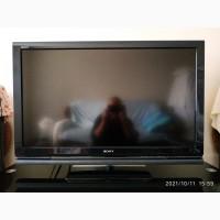 Продам телевізор SONY KDL 40V4000 LCD
