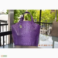 Сумка Furla Jucca electric plum, оригинал