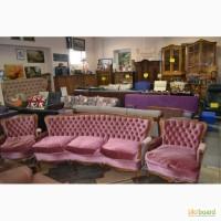 Продаж меблів