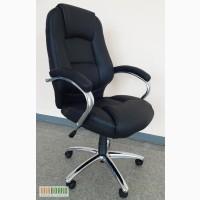 Компьютерное кресло Надир