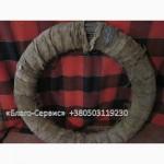 Продаём нихромовые ленты: Х20Н80, Х15Н60