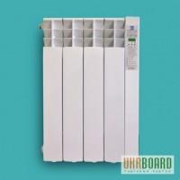 Электрорадиаторы отопления по доступным ценам