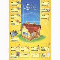 Молниезащита для частных и коммерческих сооружений