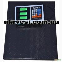 Продам весы усиленные Олимп 300 кг 45см х 60см