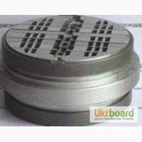 Клапан ПИК-140-0,4 АМ