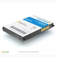 Аккумулятор Craftmann WIZA16 Qtek 9100 Dopod 838 I-mate K-Jam HTC Wizard, P3400 Gene P4300