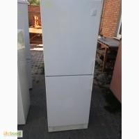 131. ����������� Electrolux ER3309B 3200 ���