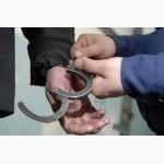 Адвокат уголовные дела - адвокат первой инстанции в Киеве
