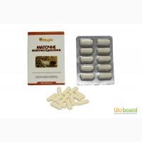 Маточное молочко пчелиное оптом