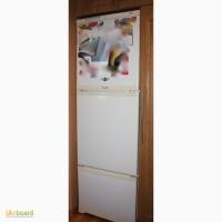 Ремонт холодильников марки Stinol в Киеве