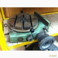 Стол поворотный ф250 мм