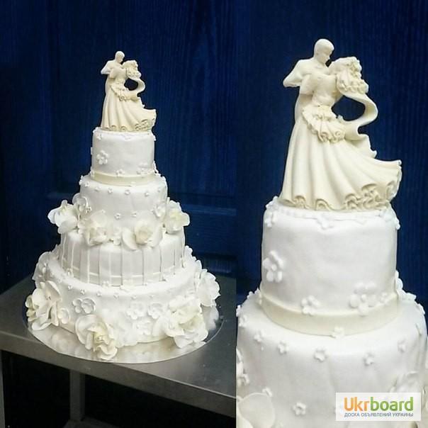 сразу, свадебные торты в диалог оптима кривой рог фото менее, владельцы