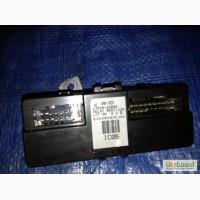 Блок реле 91940-2S050 на Hyundai IX 35 10- (Хюндай Ай икс 35)