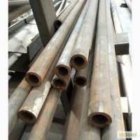 Труба диаметр 273х12 мм сталь 20 ГОСТ 8732-78 длина до 12 м