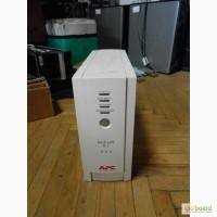 Продам APC Back-UPS 800 RS