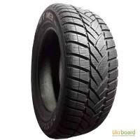 Зимние 265/55/R19 Dunlop Grand Trek WT M3 109H