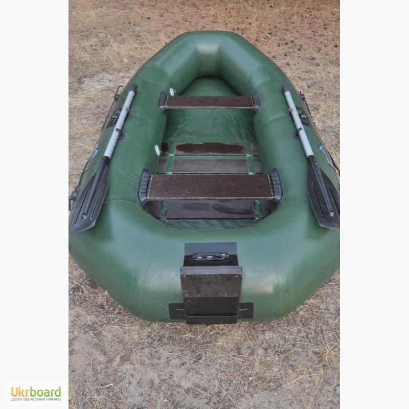 купить лодку бу в харькове олх