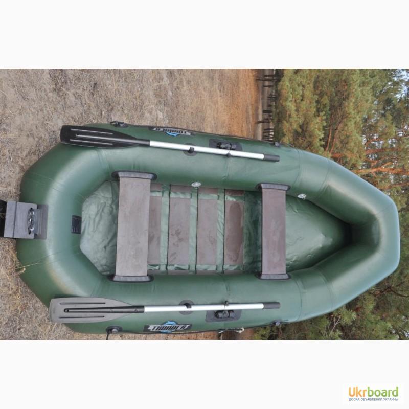 Лодки пвх бу на авито в хмао