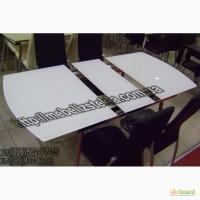 Качественные классные столы