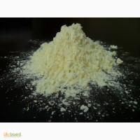 Рисовая мука для производства плавленных сыров, творога, сырковой массы
