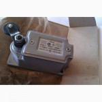 Выключатель путевой ВП16РГ23Б231, ВП16РГ23Б241, ВП16РГ23Б251