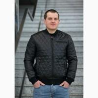 Демисезонная куртка ELKEN - 136 от интернет магазина ELKEN
