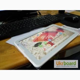 UnisCom MZ68 10, 6 дюйма HD, IPS, Quad core, 2gb оперативы оригинал новые с гарантие