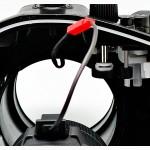 Meikon Sony A7 II (28-70mm) Чехол для съемки под водой