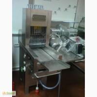 Ремонт колбасного оборудования
