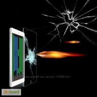 Защитное стекло пленка iPad 2, 3, 4 Подбор стекол и чехлов Доставка по Украине
